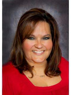 Bonnie Ott of Gibson Group LLC Photo