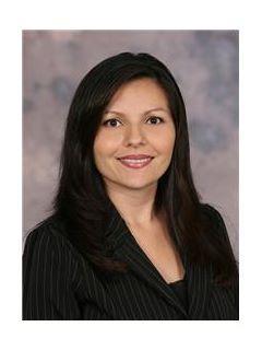 Cynthia Zaragoza