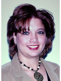 Jennifer R. Gonzales
