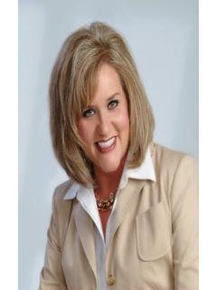 Kimberly Clardy