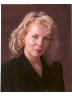 Dorothy Willson Photo