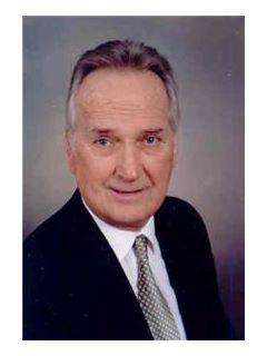 Bob Spozarski