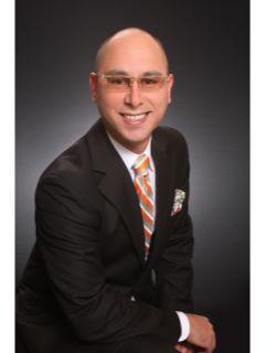 Romeo Aurelio of Team Prestige Photo