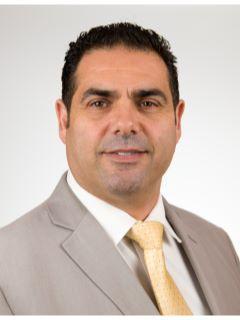 Nadav Kauderer