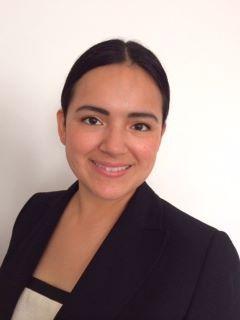 Karla  Guevara Photo