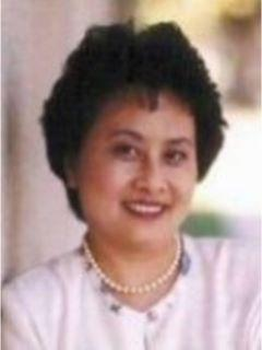 Tai-Li Chang Photo