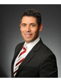 Juan Delacruz