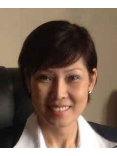 Xin Mei Zhang
