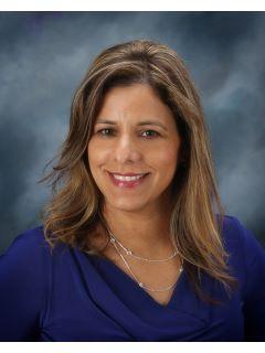 Susan Dias Domingues Mayer Photo