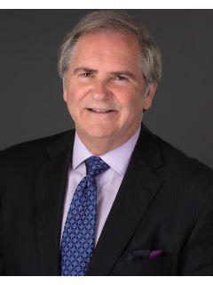 Ed McCutcheon