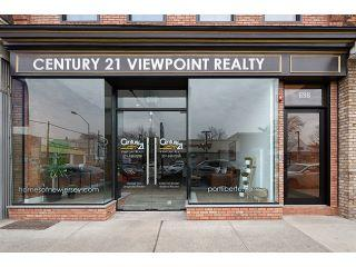 CENTURY 21 Viewpoint Realty photo