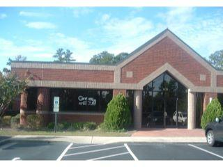 CENTURY 21 The Realty Group photo