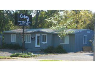 CENTURY 21 Amerisouth Realty photo