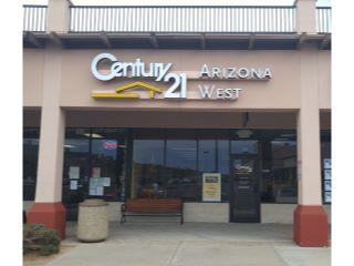 CENTURY 21 Arizona West photo