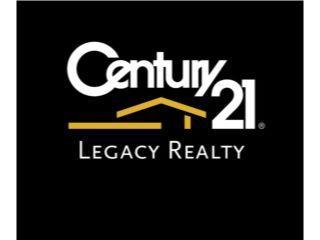CENTURY 21 Legacy Realty photo