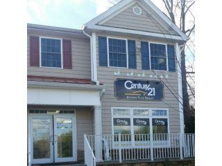 CENTURY 21 Action Plus Realty photo