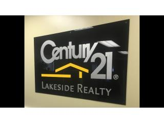 CENTURY 21 Lakeside Realty photo