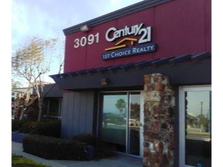 CENTURY 21 1st Choice Realty photo