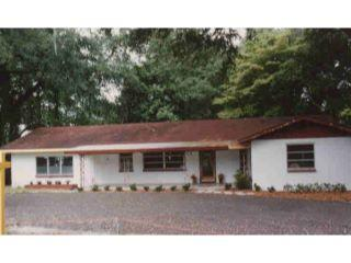 CENTURY 21 Prime Property Resources, Inc. photo