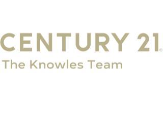 CENTURY 21 The Knowles Team photo