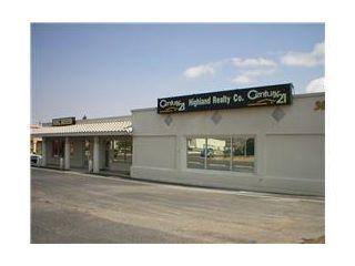 CENTURY 21 Highland Realty, Co. photo