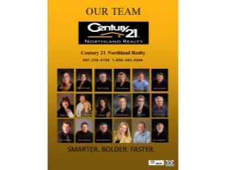 CENTURY 21 Northland Realty photo