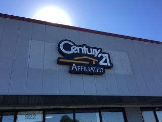 CENTURY 21 Affiliated photo