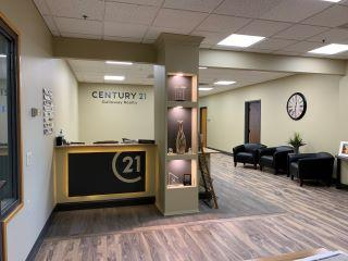 CENTURY 21 Galloway Realty photo