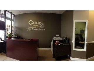 CENTURY 21 Full Service Realty photo