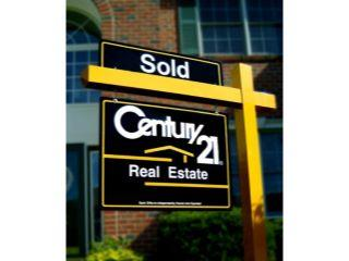 CENTURY 21 Sadler & Associates photo