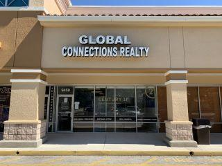 CENTURY 21 Global Connections Realty photo