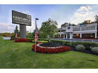 CENTURY 21 Mack-Morris Iris Lurie Inc photo