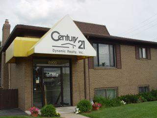 CENTURY 21 Dynamic Realty photo