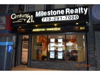 CENTURY 21 Milestone Realty photo