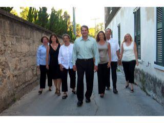 CENTURY 21 Saltwater Property Group photo