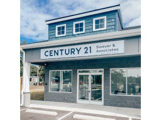 CENTURY 21 Sweyer & Associates photo
