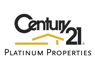 CENTURY 21 Platinum Properties photo