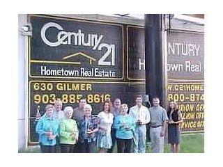 CENTURY 21 Hometown Real Estate photo