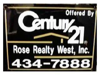 CENTURY 21 Rose Realty West photo