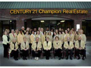 CENTURY 21 Champion Real Estate photo