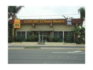 CENTURY 21 Realty Masters photo