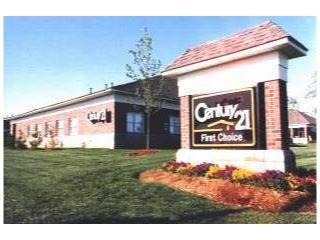 CENTURY 21 First Choice photo