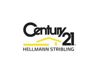 CENTURY 21 Hellmann Stribling photo