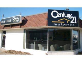 CENTURY 21 First Realty photo