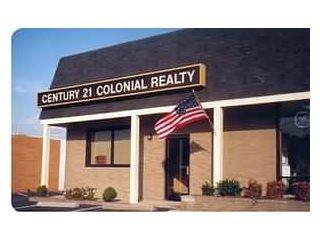 CENTURY 21 Colonial Realty photo