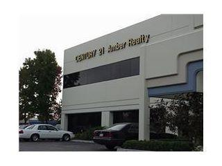 CENTURY 21 Amber Realty Inc. photo