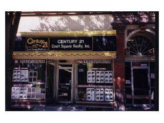 CENTURY 21 Court Square Realty & Auction, Inc. photo