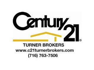 CENTURY 21 Turner Brokers photo