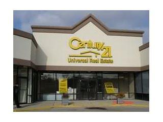 CENTURY 21 Universal Real Estate photo