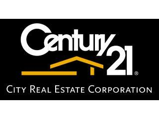 CENTURY 21 City Real Estate Corporation photo